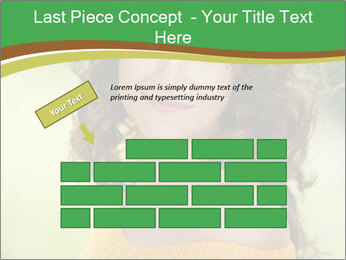 0000073153 PowerPoint Template - Slide 46