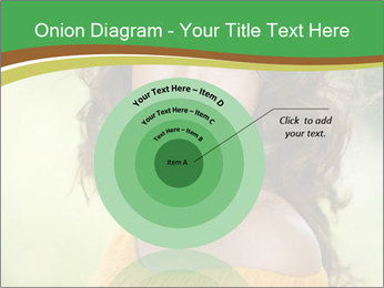 0000073153 PowerPoint Template - Slide 61