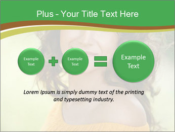 0000073153 PowerPoint Template - Slide 75