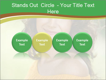 0000073153 PowerPoint Templates - Slide 76
