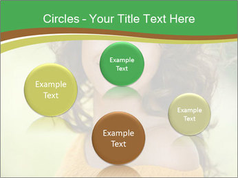 0000073153 PowerPoint Templates - Slide 77