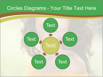 0000073153 PowerPoint Templates - Slide 78