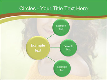 0000073153 PowerPoint Templates - Slide 79