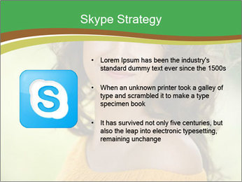 0000073153 PowerPoint Templates - Slide 8