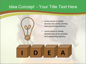 0000073153 PowerPoint Templates - Slide 80