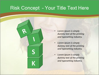 0000073153 PowerPoint Template - Slide 81