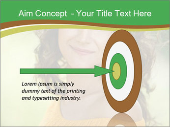 0000073153 PowerPoint Template - Slide 83