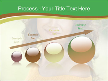 0000073153 PowerPoint Templates - Slide 87