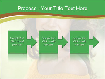 0000073153 PowerPoint Template - Slide 88