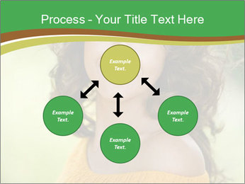 0000073153 PowerPoint Templates - Slide 91