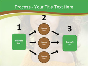 0000073153 PowerPoint Templates - Slide 92