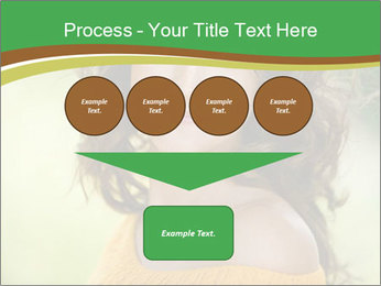 0000073153 PowerPoint Templates - Slide 93
