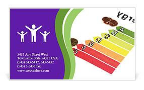 0000073154 Business Card Templates