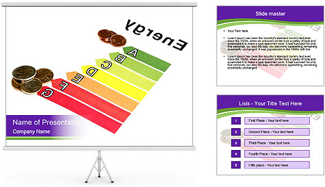 0000073154 PowerPoint Template