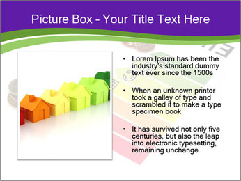 0000073154 PowerPoint Templates - Slide 13