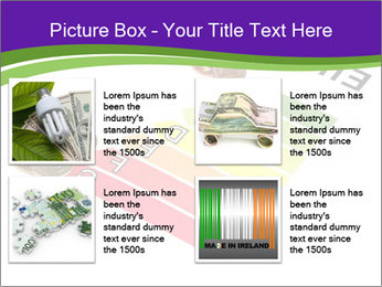 0000073154 PowerPoint Templates - Slide 14