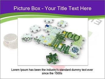 0000073154 PowerPoint Templates - Slide 15
