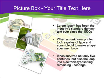 0000073154 PowerPoint Templates - Slide 17