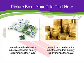 0000073154 PowerPoint Templates - Slide 18