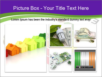 0000073154 PowerPoint Templates - Slide 19