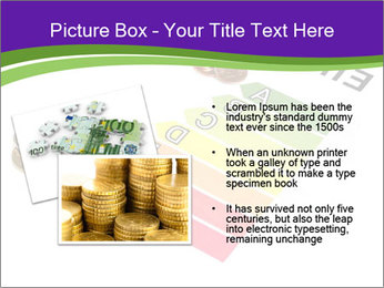 0000073154 PowerPoint Templates - Slide 20