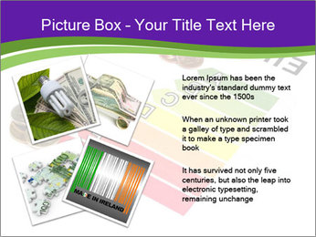 0000073154 PowerPoint Templates - Slide 23
