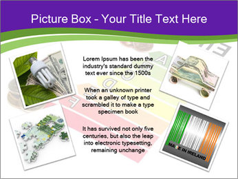 0000073154 PowerPoint Templates - Slide 24