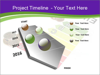 0000073154 PowerPoint Templates - Slide 26