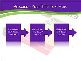 0000073154 PowerPoint Templates - Slide 88
