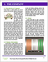 0000073154 Word Templates - Page 3