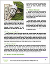 0000073154 Word Templates - Page 4
