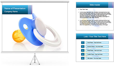 0000073155 PowerPoint Template