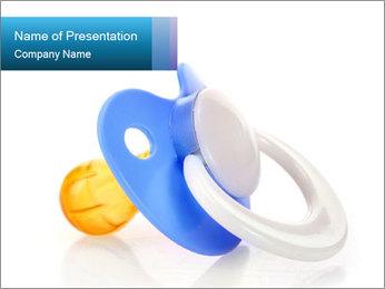 0000073155 PowerPoint Templates - Slide 1