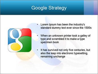 0000073155 PowerPoint Templates - Slide 10