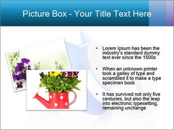 0000073155 PowerPoint Templates - Slide 20