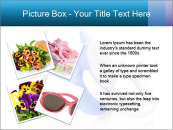 0000073155 PowerPoint Templates - Slide 23
