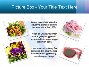 0000073155 PowerPoint Templates - Slide 24