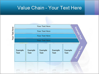 0000073155 PowerPoint Templates - Slide 27