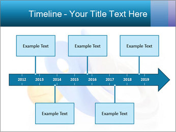 0000073155 PowerPoint Templates - Slide 28