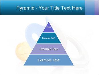 0000073155 PowerPoint Templates - Slide 30