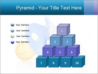 0000073155 PowerPoint Templates - Slide 31