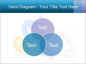 0000073155 PowerPoint Templates - Slide 33