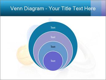 0000073155 PowerPoint Templates - Slide 34