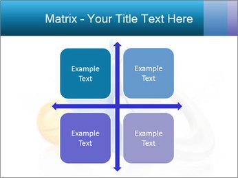 0000073155 PowerPoint Templates - Slide 37