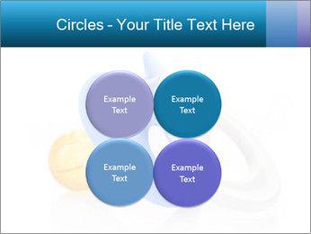 0000073155 PowerPoint Templates - Slide 38