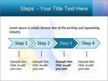 0000073155 PowerPoint Templates - Slide 4
