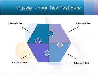 0000073155 PowerPoint Templates - Slide 40