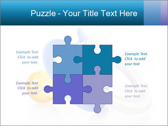0000073155 PowerPoint Templates - Slide 43