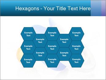 0000073155 PowerPoint Templates - Slide 44