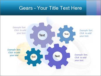 0000073155 PowerPoint Templates - Slide 47